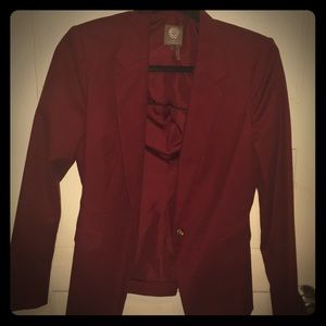 Vince Camuto dressy tailored pinup blazer 4